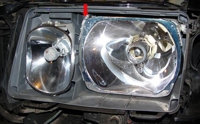 Ремонт автомобилей мерседес своими руками фото 258