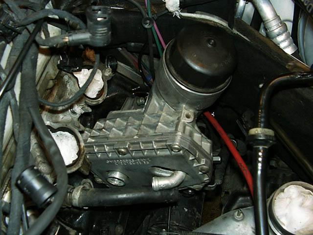 Теплообменник корпус антифриз теплообменник москва мощность