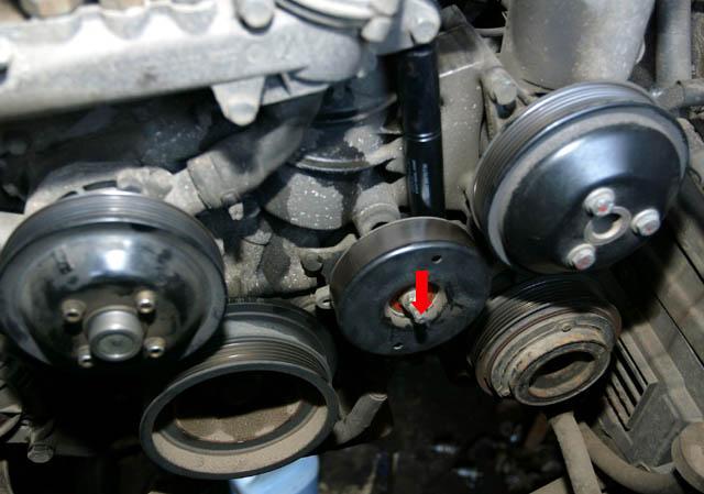 бесплатно скачать руководство по ремонту и эксплуатации газ 3302 2007 г