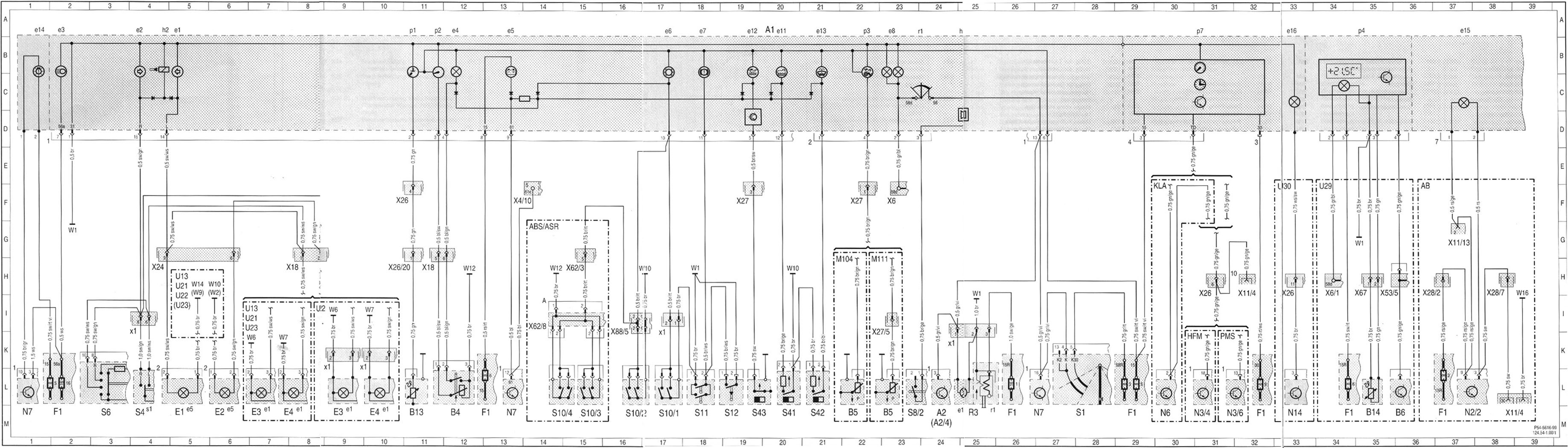 Инструкция По Эксплуатации Mercedes 123